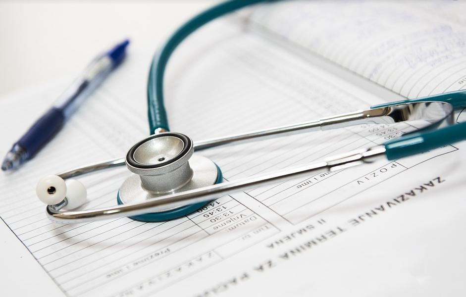Healthcare Jobs.png