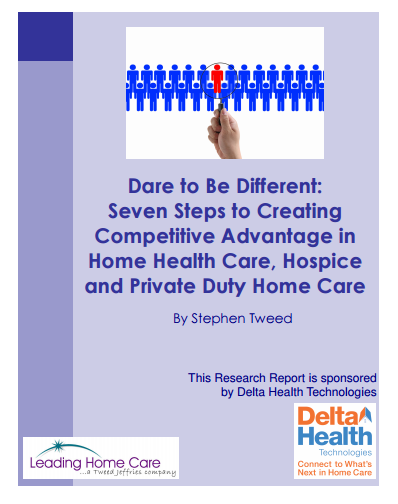 Home-Care-Dare-to-be-Different-Stephen-Tweed