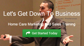 Home_Care_Marketing_with_Steve_The_Hurricane