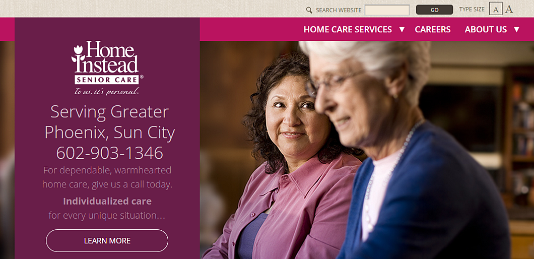 Home Care Software Geek Explains the Importance of Mobile