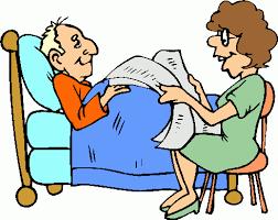 Homecare_Ankota_Homecare_blog.png