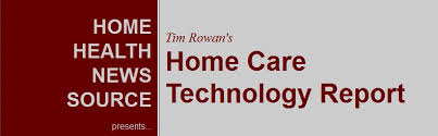 Homecare_Technology_Report