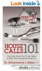 Housecalls_101