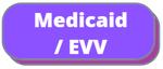 Medicaid EVV Button