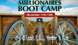 MillionaireBootCamp-Banner