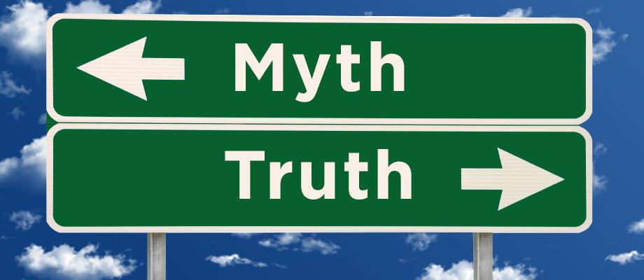Myth_vs._Truth_-_Home_Care_Social_Media_inbound_marketing.jpg