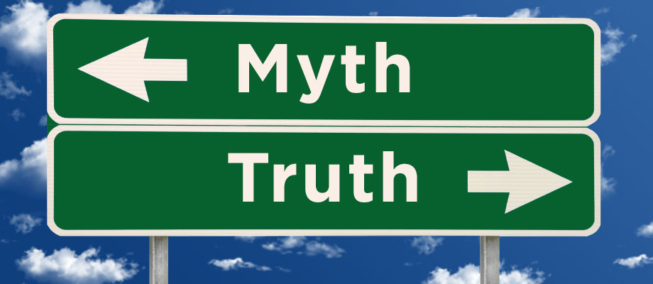 Myth_vs._Truth_-_Home_Care_Social_Media_inbound_marketing.jpg