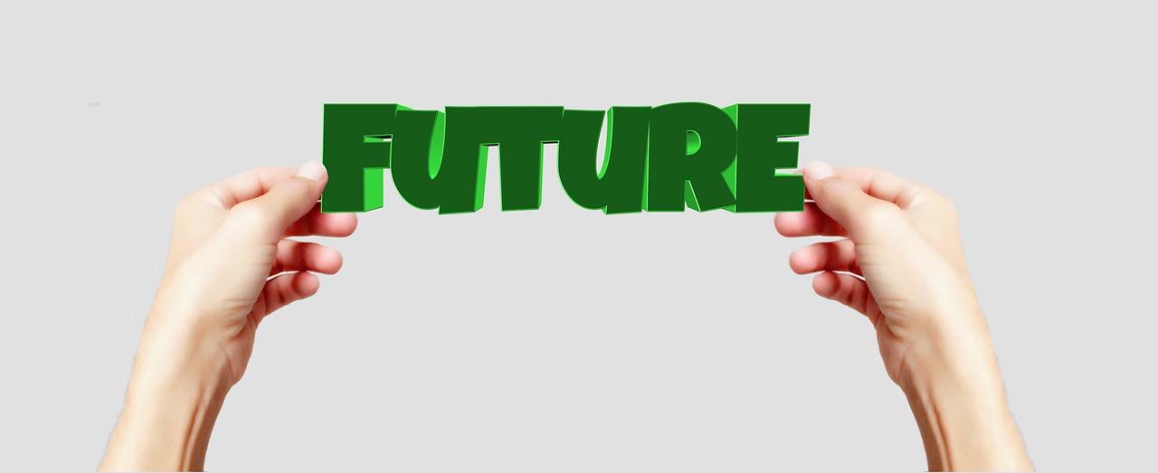 Next_Generation_home_care_-_Future_1.jpg