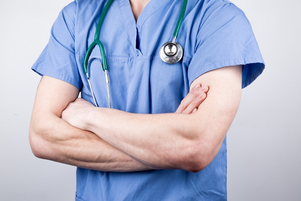 Premier Care 4 Ways Healthcare Professionals Can Improve the Patient Experience.jpg
