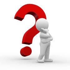 Questions_Ankota_Home_Care_blog.jpg
