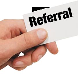Referal Ankota Home Care Blog