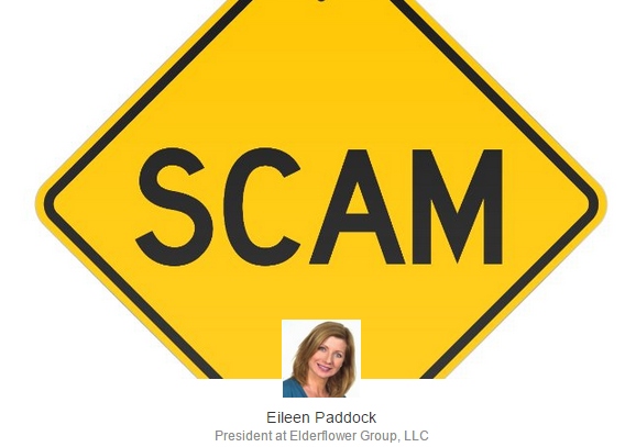 Scammers-of-the-Elderly-can-be-Deterred-with-a-strong-voice-mail-greeting