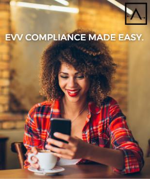 EVV Compliance