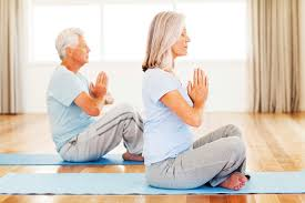 Seniors_meditating.jpg