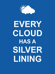 Silver Lining 2