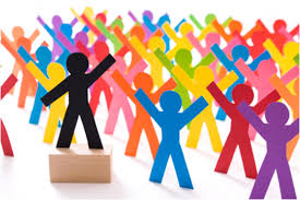 Social_Media_Home_Care_Marketing_Ankota.jpg