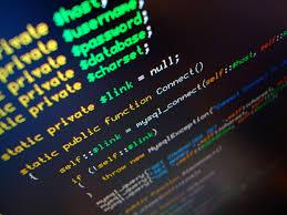 Software_code_Ankota_Homecare_Blog.jpg