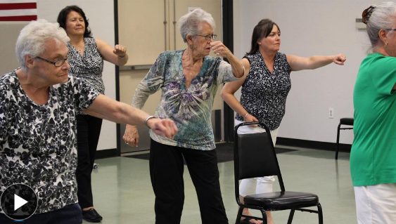 Tai_Chi_for_the_Elderly_WSJ.png