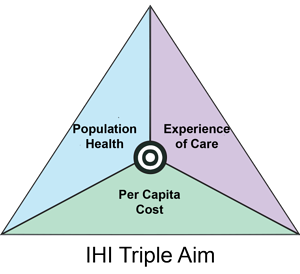 The-IHI-Triple-Aim