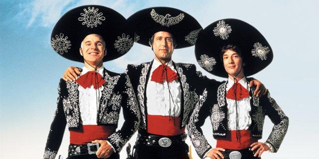 Three_Amigos_Ankotas_Home_Care_Blog.jpg