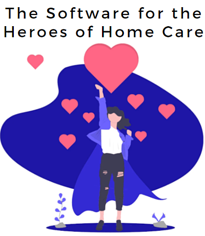 Heroes of Home Care