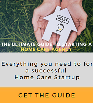 Ultimate Guide to Starting a Home Care Agency - thumbnail