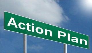 action-plan.jpg