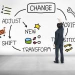bigstock-Change-Improvement-Development-95453912-150x150