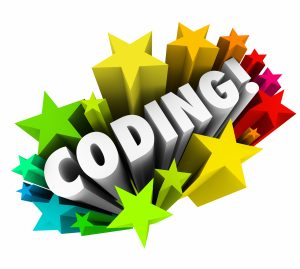 bigstock-Coding-word-in-d-letters-with-108793814-300x269.jpg