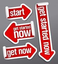 bigstock-Get-started-now-stickers-set-33758699-272x300