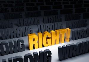 bigstock-Notice-What-s-Right-75088081-300x208.jpg
