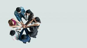 bigstock-Top-View-Of-People-In-Team-Sta-260930848-768x425