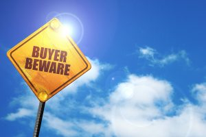 bigstock-buyer-beware-D-rendering-tr-174042742-300x200