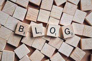 blogging-case-study.jpg