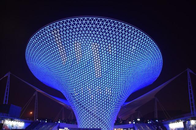 blue-funnel-946886_640.jpg