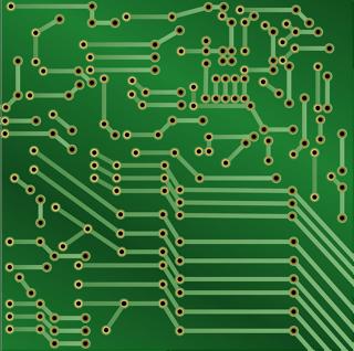 circuit-158374_640.png