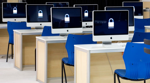 computer-lab-locks (1).jpg