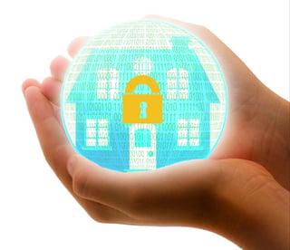 cybersecurity homecare.jpg