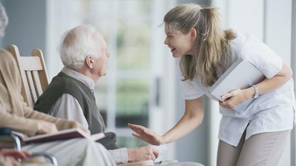 elder-care-1738-crop-600x338.jpg