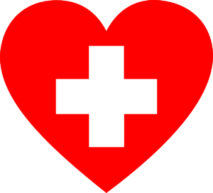 first-aid-2789562_1280