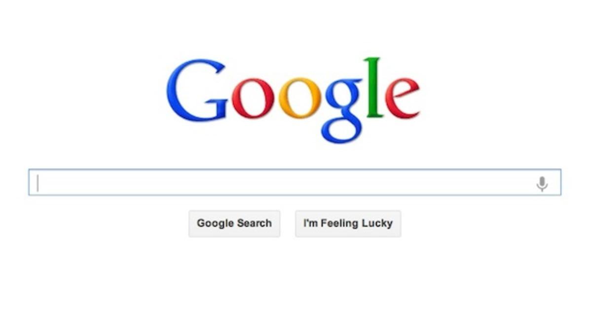 google_search_SEO_-_Ankota_Home_Care_Blog.jpg