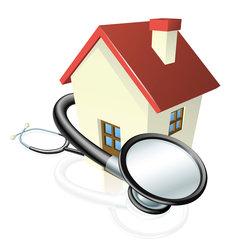 home-health-clipart-1.jpg