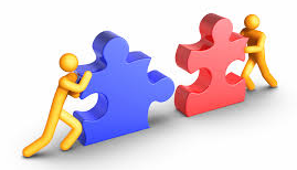 Ankota Home Care blog - cooperation