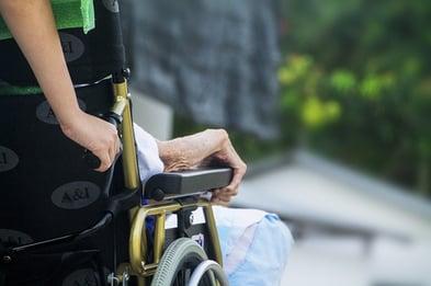 hospice-1750928_640.jpg