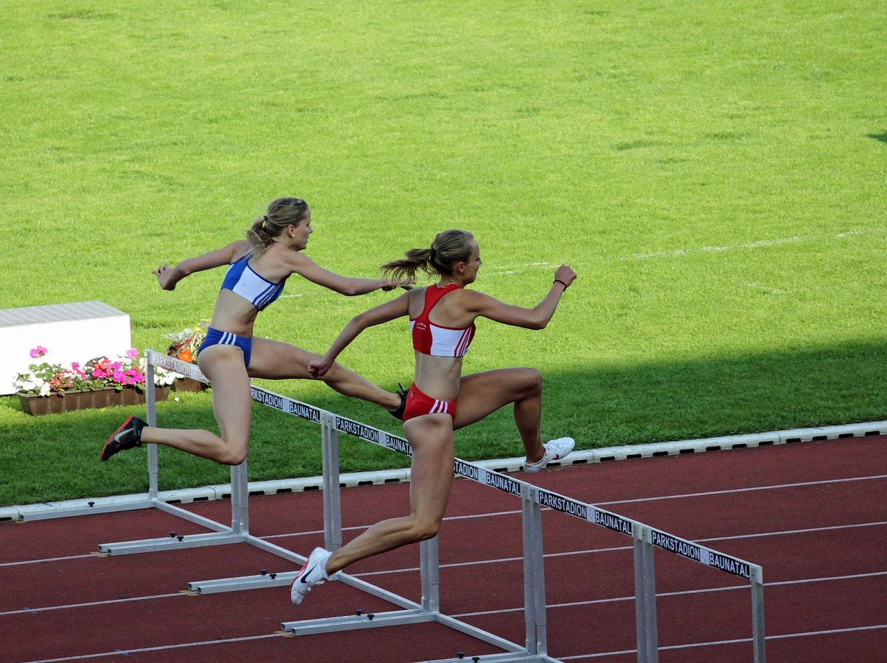 hurdles_in_home_care_1.jpg