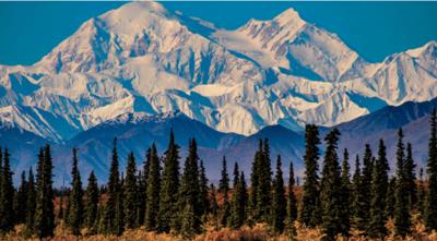 Alaska Home Care