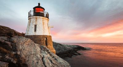 Rhode Island Home Care