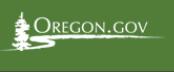 Oregon EVV
