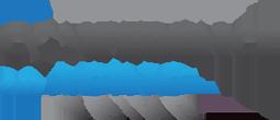 logo-WHCOA2015-1