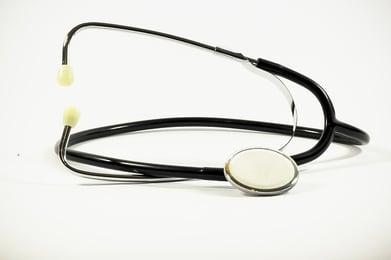 medical-1006787_640.jpg
